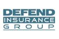 Defend poskytovatelem záruk pro vozidla Auto ESA