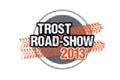 ROAD-SHOW 2013 se blíží