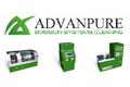 FCD.eu nabízí členství v síti Advanpure