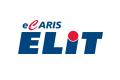 ELIT eCaris – efektivní správa autoservisu