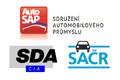 Rozhodčí a mediační institut AutoSAP/SDA/SAČR