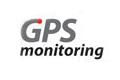 Elán Car: KeetecSAT Monitoring