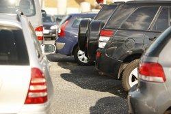 Ukrást auto s Keyless systémem je snadné, upozorňuje Cebia