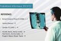 KYB Produktové informace 2013/12