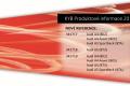 KYB Produktové informace 2013/13