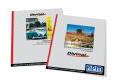 APM: Nové katalogy DIVINOL