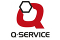 Rubikon PR zajistí komunikaci Q-SERVICE