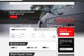 Bridgestone spustil nové webové stránky pro osobní pneumatiky v češtině