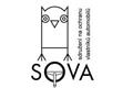 SOVA odhalila jednoduchý způsob legalizace stočených dovážených ojetin s pomocí STK