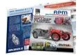 APM Automagazín léto 2013