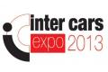 Ohlédnutí za IC EXPO 2013