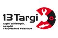 Targi Inter Cars 2013 – videorelace