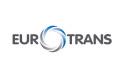 EUROTRANS 2013 – autoservisní technika, logistika, konference Mobilita budoucnosti
