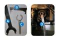 SKF: Správné postupy pro delší životnost motoru