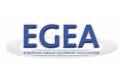 Tiskové prohlášení EGEA – Emise se musí měřit na koncovce výfuku