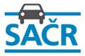 SAČR: Výsledky soutěží Autoservis roku, Pneuservis roku, Autoopravář roku a Škola vyučující autoobory 2013