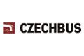 Garážová a servisní technika – významná součást veletrhu CZECHBUS