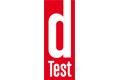 dTest: Dětské autosedačky – rizikové chemikálie a nedostatečná ochrana
