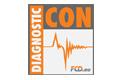 Pozvánka na Diagnostic Con 2014