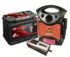 Baterie a příslušenství u APM Automotive