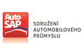 Prezidentem Sdružení automobilového průmyslu se stal opět Martin Jahn