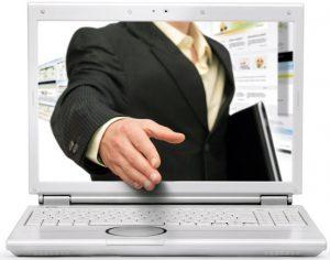 Moderní, příjemné a efektivní on-line služby nejen z dílen těch největších