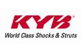 KYB Produktové informace 2013/18