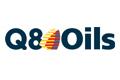 Q8 Formula Techno FE PLUS 5W30 - novinka v sortimentu Top Oil