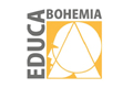 EDUCA BOHEMIA - Přehled školení leden 2014