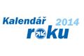 Nejlepší motoristický kalendář pro rok 2014 je od firmy Auto Kelly