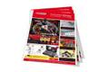 APM: Akční noviny s nářadím KS Tools
