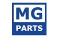 Novinka v sortimentu MG PARTS: MEYLE HD – sada ramen na BMW 5 a BMW 7