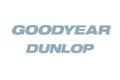 Goodyear odhaluje koncept budoucí pneumatiky pro vozy SUV na autosalónu v Ženevě