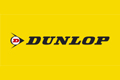 Dunlop na autosalonu v Ženevě