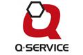 Q-SERVICE rozšiřuje svou servisní síť