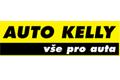 Jarní jízda garážového vybavení Auto Kelly