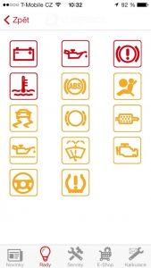 Q-SERVICE spustil mobilní aplikaci