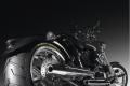 Dunlop uvádí na trh novou cestovní pneumatiku navrženou ve spolupráci s Harley-Davidson®