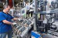 100 milionů systémů ESP od společnosti Bosch