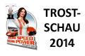 TROST-SCHAU 2014 se blíží