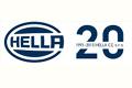 Společnost HELLA CZ, s. r. o. rozšiřuje své aktivity