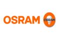 Zajímavost: Osram zkonstruoval nejúčinnější LED světelný zdroj na světě