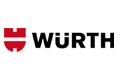 Skupina Würth v obchodním roce 2013 zvýšila zisk o 6%