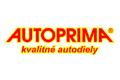 Návrh na konkurz firmy Autoprima Slovakia