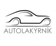 Autolakýrník junior 2014 - Známe vítěze