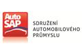 Sdružení automobilového průmyslu vyhodnotilo firmy roku 2013