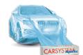 MMIR MASK AQUA TEC – Speciální maskovací fólie pro překrytí vozů se zbytkovou vlhkostí
