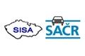 Tisková konference ke 20.výročí založení asociací SAČR a SISA