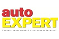 AutoEXPERT 6/2014