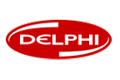 Technologie společnosti Delphi představené na nových vozech